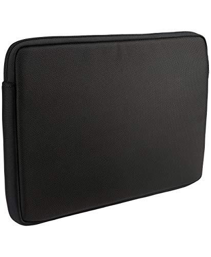 Best tumi backpack in India 2020 Tumi Alpha2 Black Bag Organizer (026165D2) Image 4