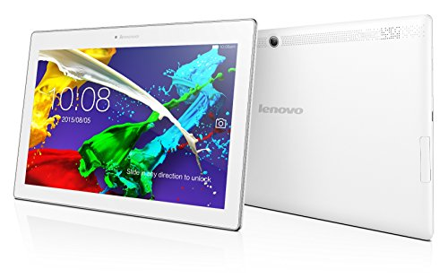 Lenovo 2-X30F tablet