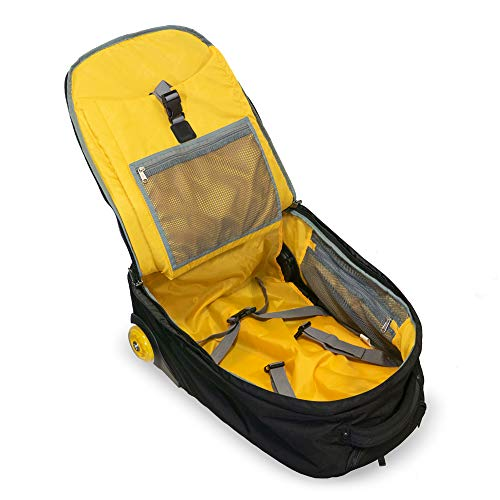 koffer-rucksack-outdoorer