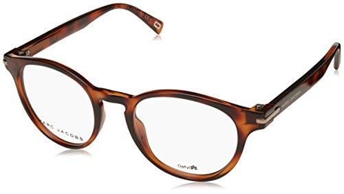 Marc Jacobs Brillen MARC 226 581 Brille Von Marc Jacobs