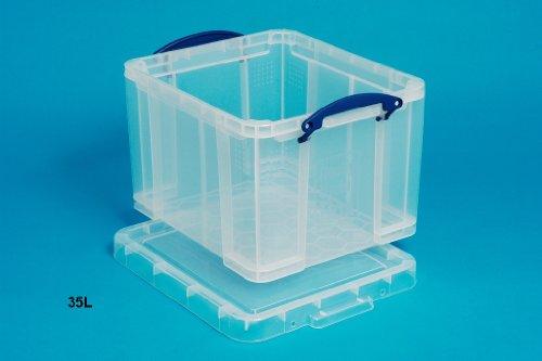 asstd-confezione-da-35-l-di-really-useful-boxes-new-flash-vendita-solo-9-scatole-9450-just-a-1050-bo