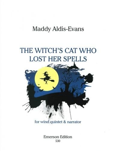 aldis-evans-the-witchs-cat-who-lost-her-spells-score-parts