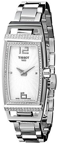 Tissot T Trend My T-shirt t037.309.11.037.01