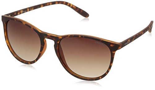Polaroid pld 6003/n/s la, occhiali da sole unisex-adulto, marrone (havana/brown sf pz), 54