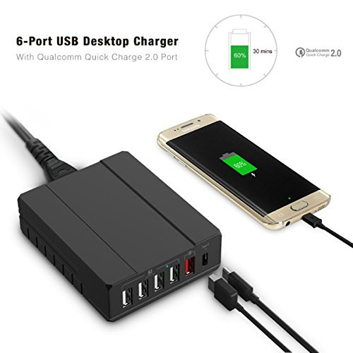 type-c-usb-desktop-charger-qualcomm-quick-charge-20-port-oenbopo-50w-6-port-usb-wall-desktop-charger