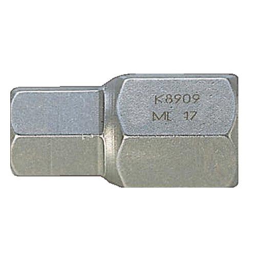 Bahco K9509ML-22 - Embout Machine K9509Ml-22