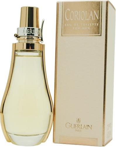 coriolan-by-guerlain-for-men-eau-de-toilette-spray-17-ounces-by-guerlain