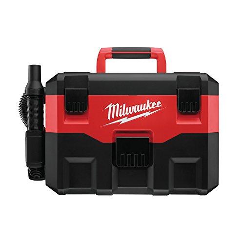 milwaukee-vacuum-m18vc-0