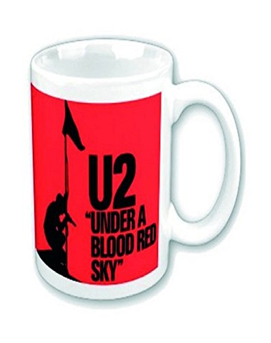u2-under-a-blood-rouge-sky-nouveau-officiel-boxed-tasse-a-cafe