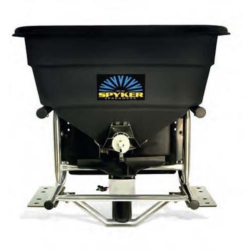 epandeur-electrique-12v-contenu-max-55-kg-chassis-en-ancier-inox-a-monter-sur-quad-utv-tondeuse-zero