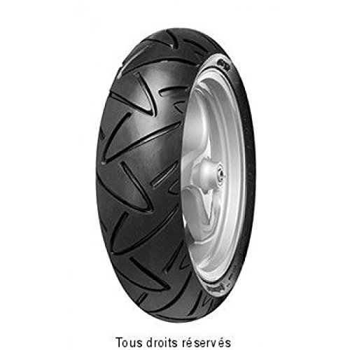 A//A//70dB 110//70//R13 48P Motorcycle Tire Dunlop Scootsmart