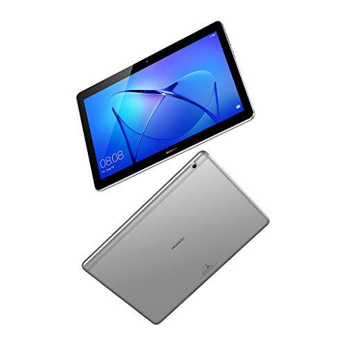 Huawei MediaPad T3 9.6 - 9