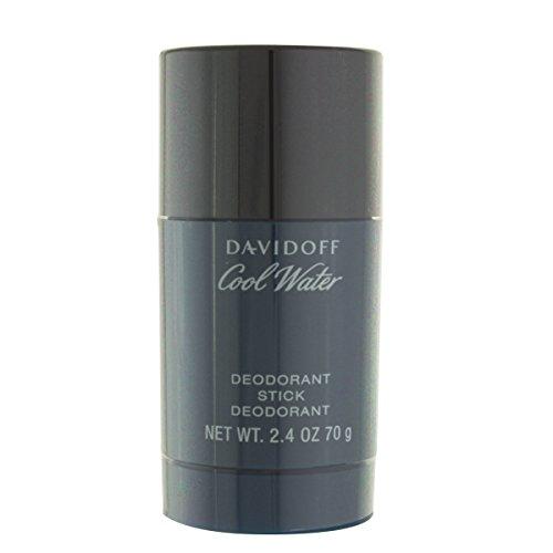 Cool Water Deodorant Stick (Davidoff Cool Water Deodorant Stick 70 gr / 75 ml)