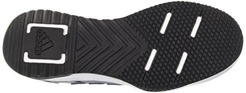 adidas Herren Duramo 8 Trainer M Gymnastikschuhe Grau (Grey Two /mid Grey /ftwr White)