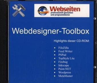 webdesigner-toolbox-cd-rom