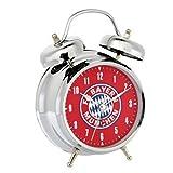 Bertels 13005 FC Bayern München Sound Wecker