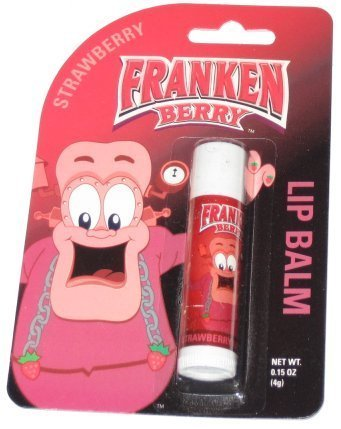 general-mills-franken-berry-cereal-lip-balm-17081-by-boston-america