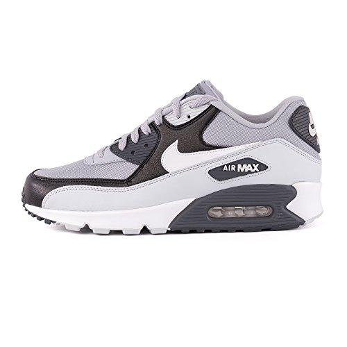 Nike 537384-083