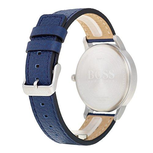 d72e99f4a52f Reloj Hugo Boss Orange para Unisex 1550066