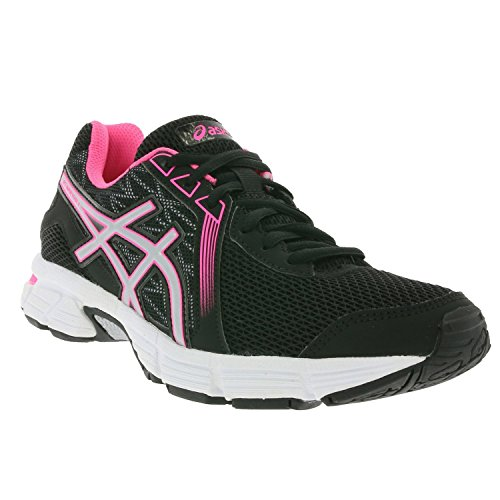 asics-gel-impression-8-womens-scarpe-da-corsa-ss16-37