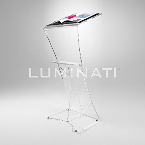lectern-contemporary-perspex-design-for-church-school-presentation