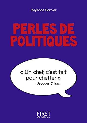 petit-livre-de-perles-de-politiques
