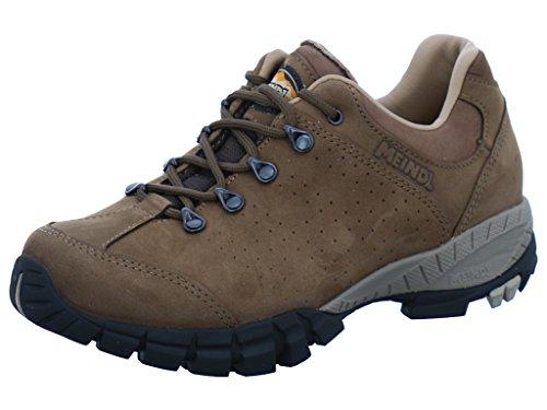 Meindl Schuhe Salinas Lady Pro - natur Natur