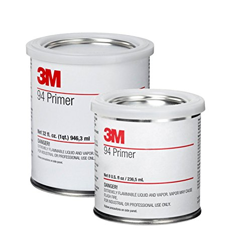 3m-primer-94-promote-adhesion-to-surfaces-such-polyethylene-polypropylene-abs-pet-pbt-blends-concret