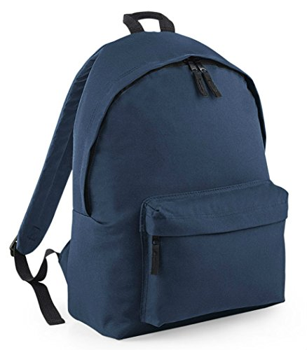 fashion-backpack-french-navy-apparel