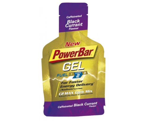 powerbar-powergel-tropical-fruit-box-multicolor-gruni