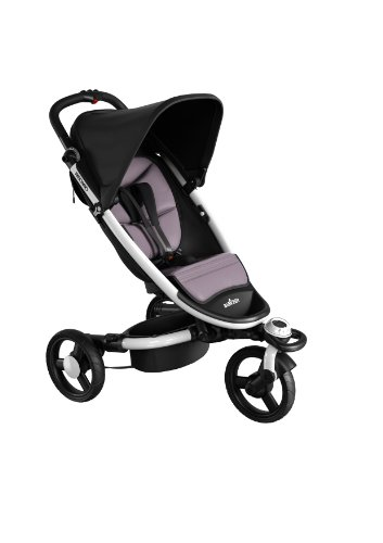 recaro-babyzen-coussin-pack-violet