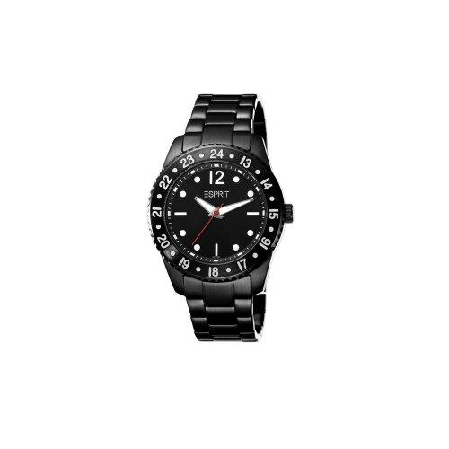 Esprit Bold Quartz Analogue Es103232001 Ladies Watch
