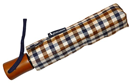 aquascutum-housecheck-cc-umbrella-011690155