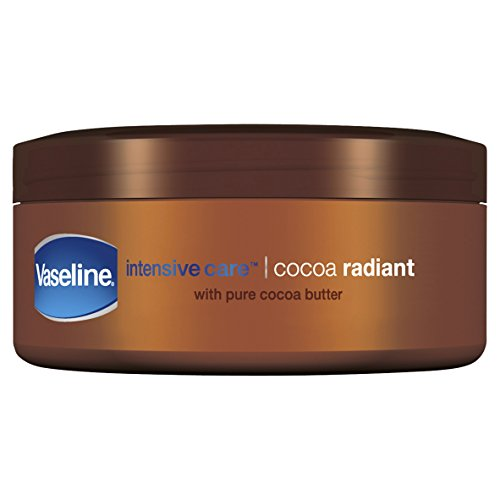 vaseline-essential-moisture-cocoa-radiant-rich-body-butter-250-ml