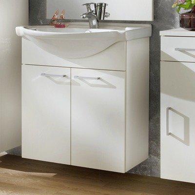 Waschplatz 5660 Modell