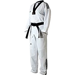 adidas Fighter Dobok, 190cm