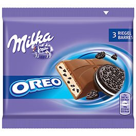 milka-tavoletta-oreo-multipack-gr41x3