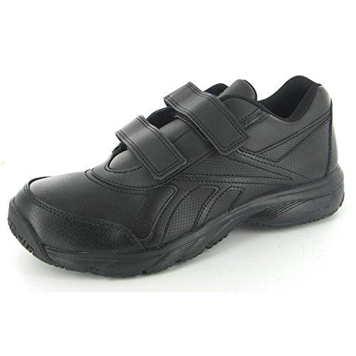 REEBOK Wmns - Work n Cushion - schwarz 385 Sneakers & Freizeitschuhe Schuhe (Reebok Work N Cushion Männer)