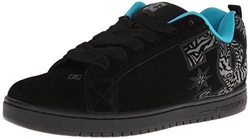 dc-shoes-court-graffik-s-mens-hi-top-black-bpt-7-uk-41-eu