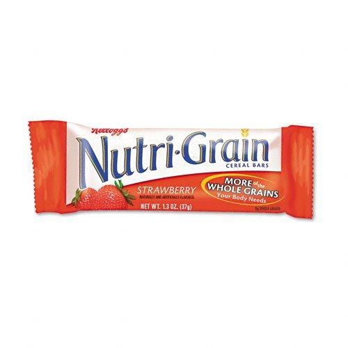 kelloggs-nutri-grain-nutri-grain-cereal-bars-strawberry-13-oz-16-ct-by-kelloggs