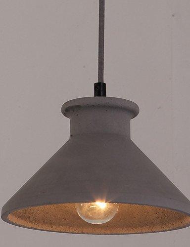 XY&XH lustre , MAX40W Traditionnel / Classique Mini Style Autres Lampes Suspendues Salon / Chambre à coucher / Salle à manger / Cuisine / Bureau