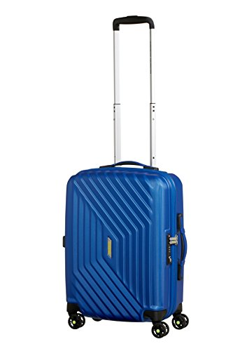 American Tourister Air Force 1 S