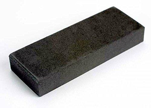 Traxxas - Bloque de Seguridad para batería de Coche (Espuma, 9.690,1 cm, 35 mm)