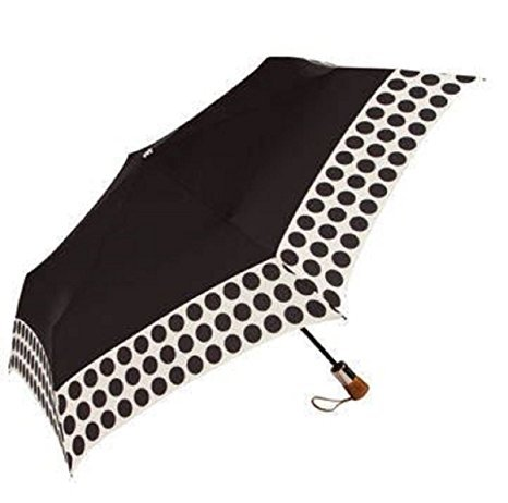ultimate-umbrella-by-shedrain-44-black-design-automatic-open-and-close-designer