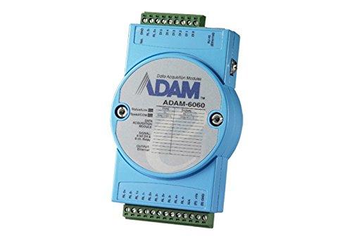 adam-6060ce-advantech-6-6canali-modulo-rel-per-e-a-modbus-tcp-sistemi-di-gestione-per-video