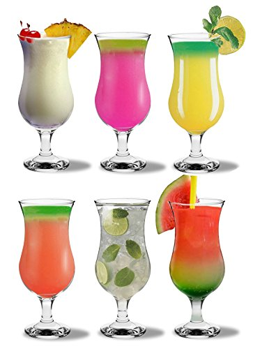 rink-drink-pina-colada-cocktail-glasses-460ml-16oz-gift-box-of-6