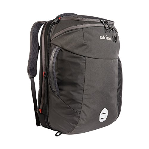 Tatonka 2in1 Travel Pack - 45L - Reiserucksack