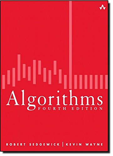 Algorithms (Engineering Intro)