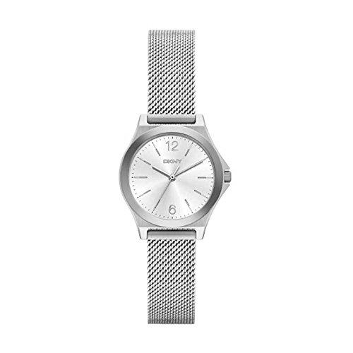 reloj dkny new collection para mujer ny2488