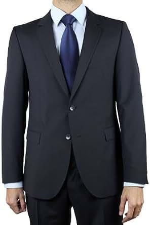 strellson suit strellson rick james 120 46v 38p. Black Bedroom Furniture Sets. Home Design Ideas